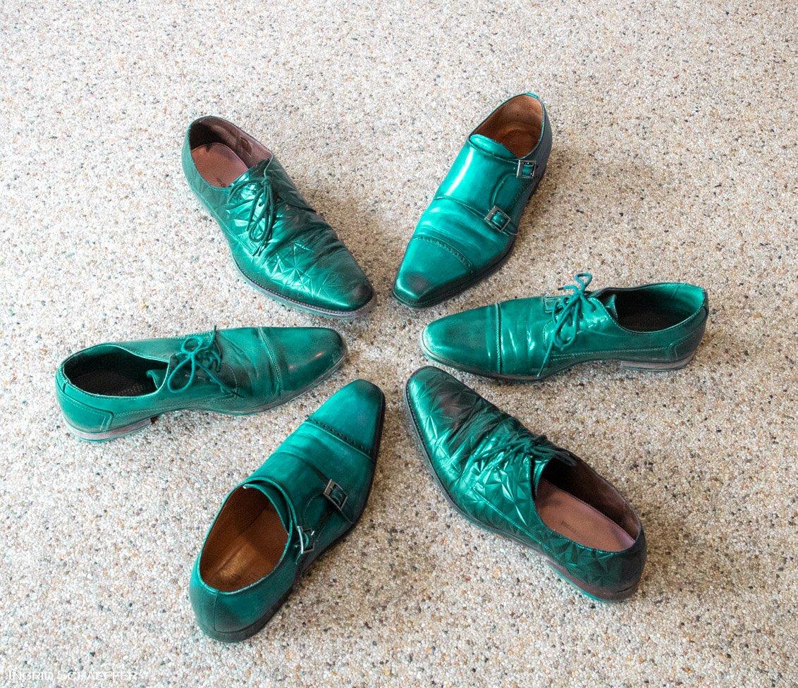 schoenen Ingrid (3)