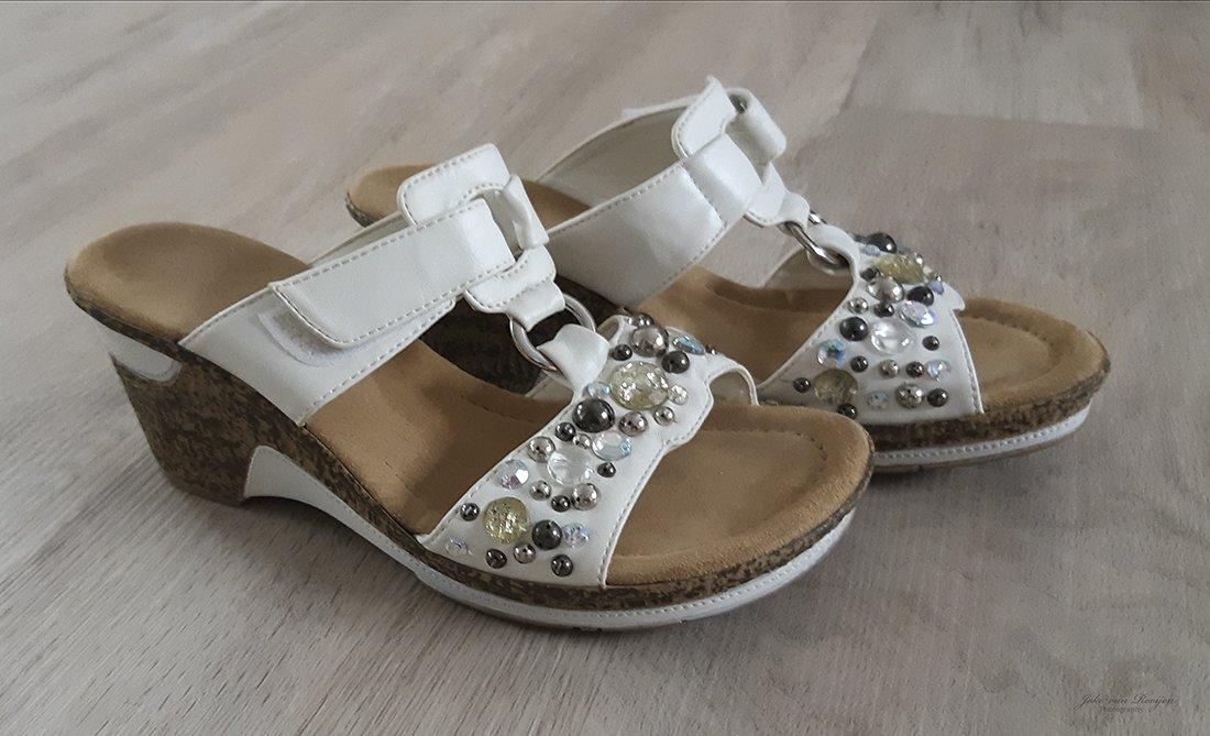 schoenen Joke (1)