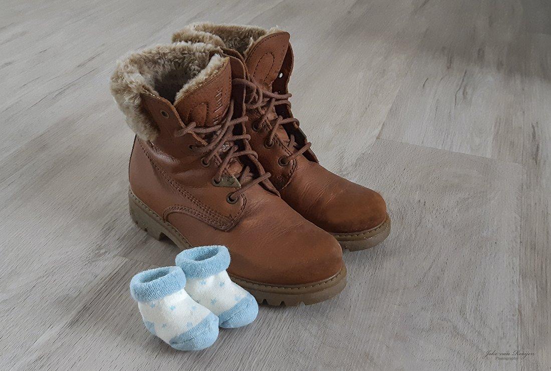 schoenen Joke (2)