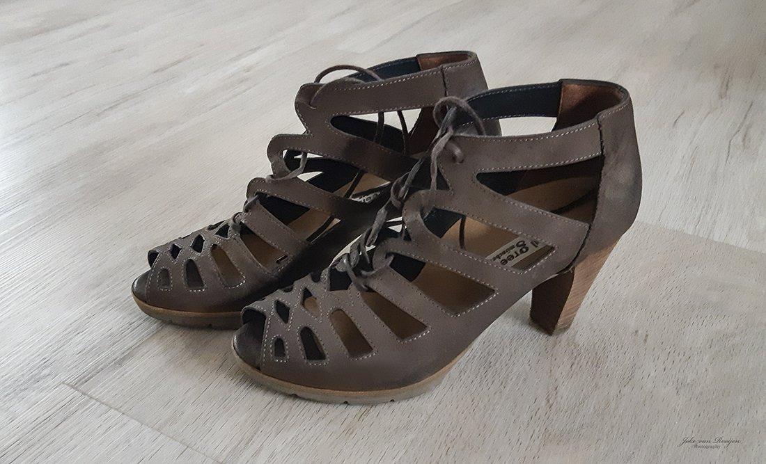 schoenen Joke (3)