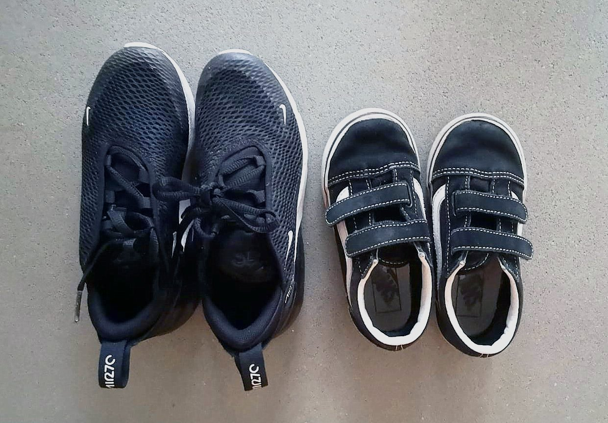 schoenen Marion (1)
