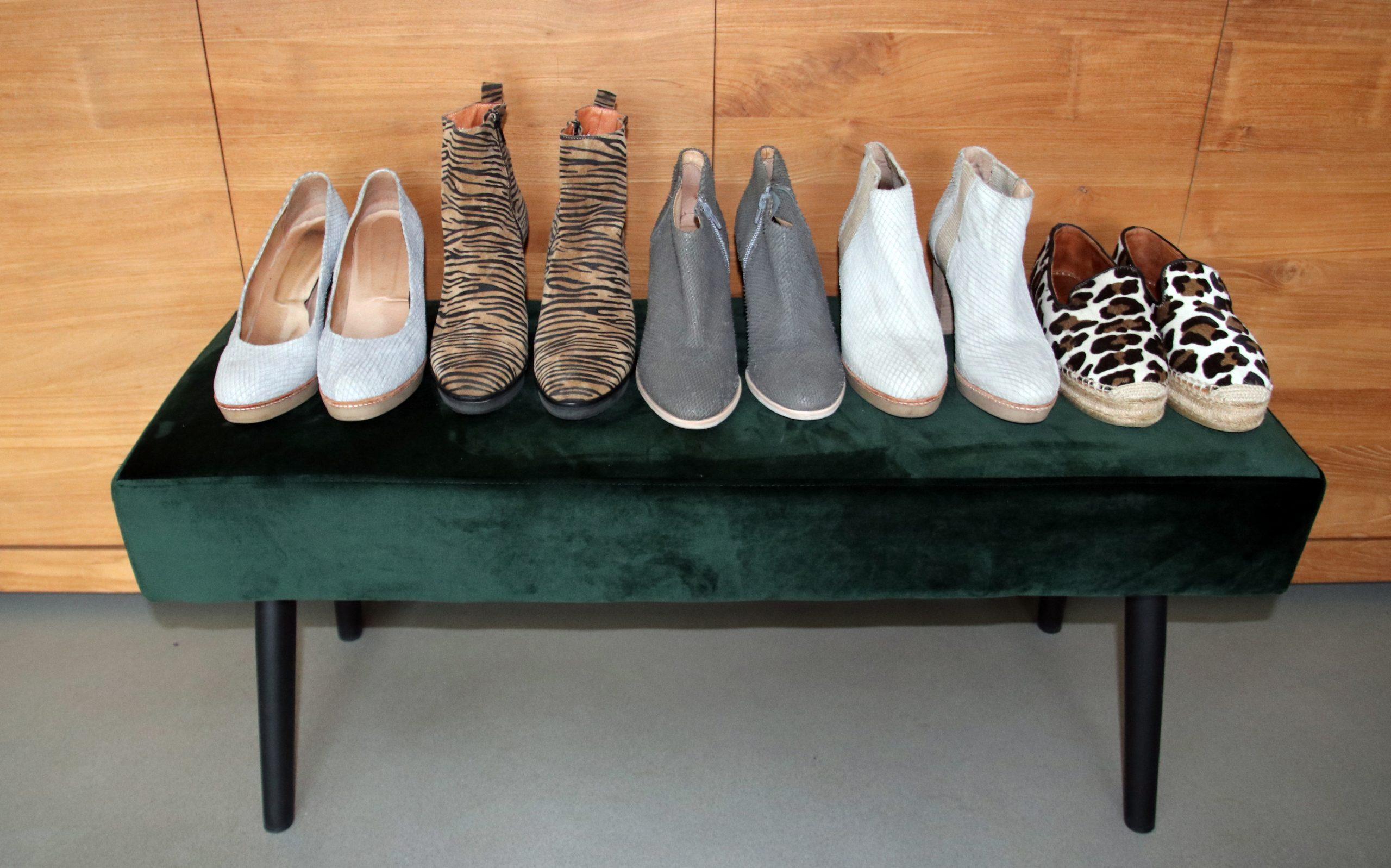 schoenen Marion (2)