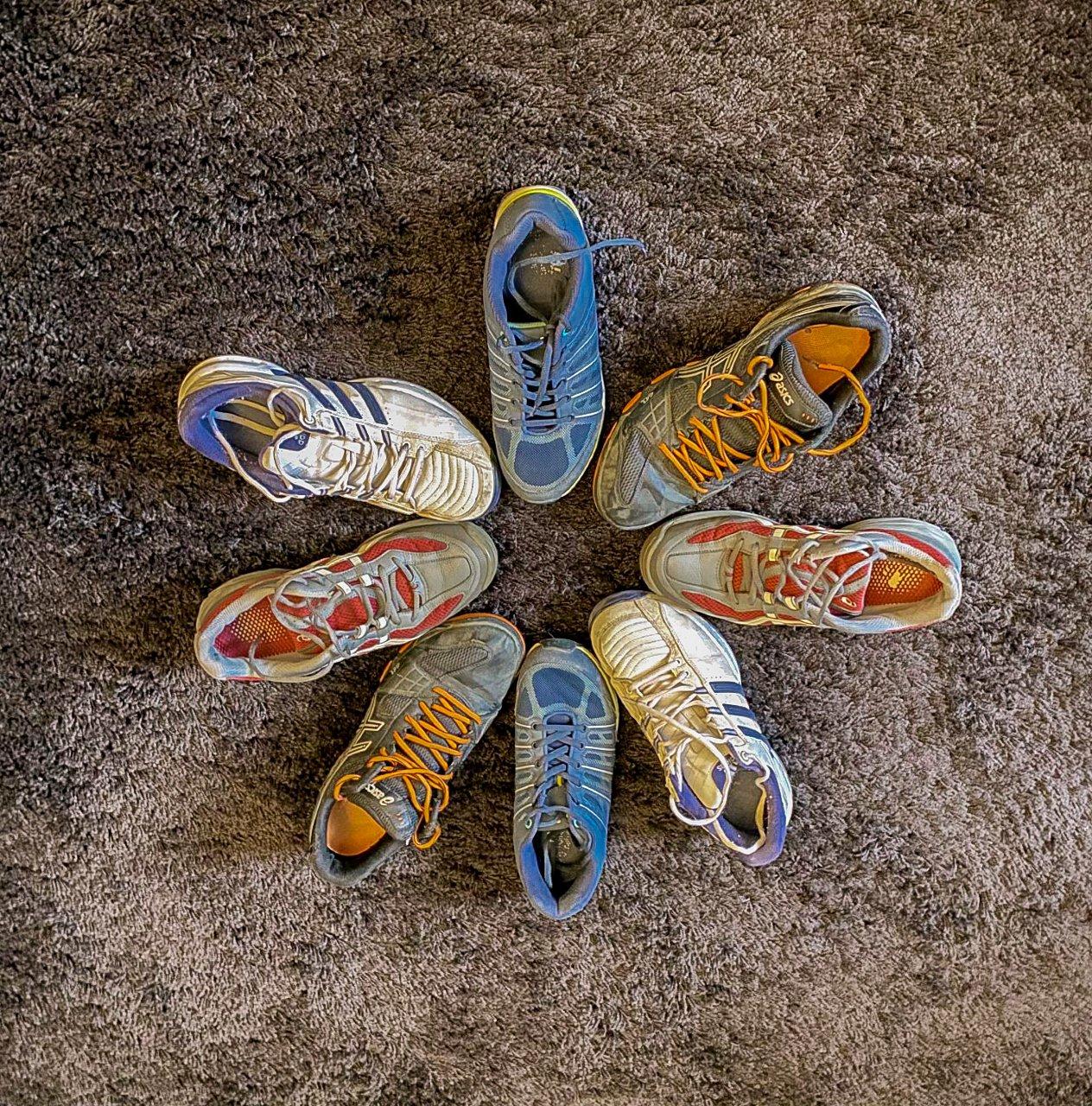 schoenen Marion (3)