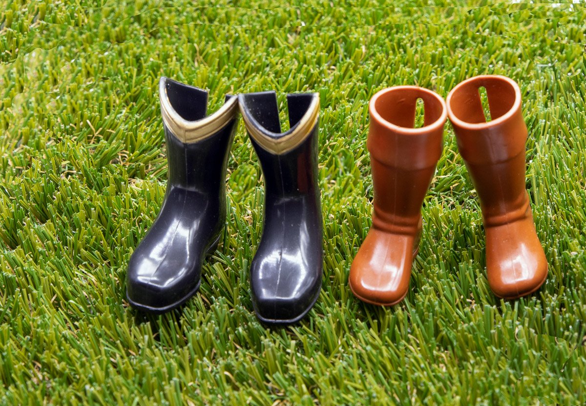 schoenen Mieke (2)
