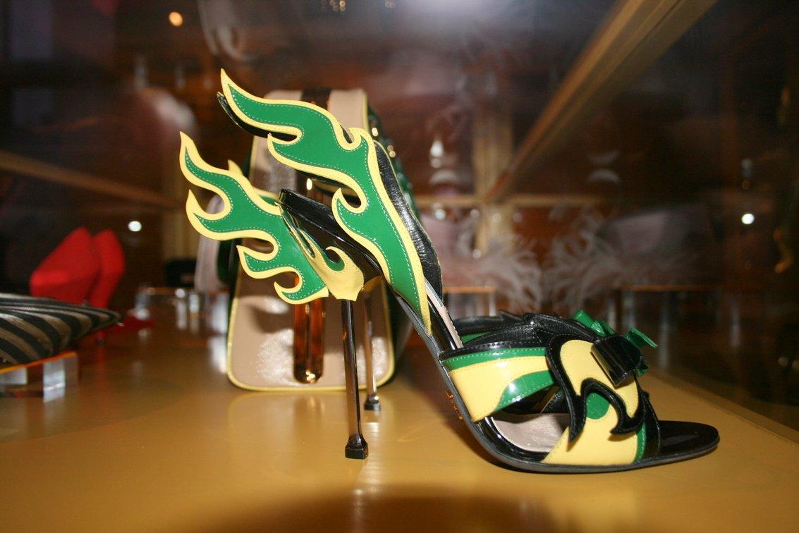 schoenen Nel (1)