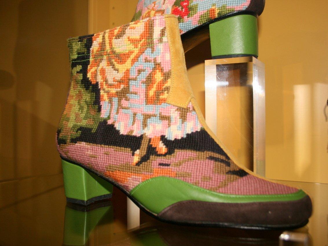 schoenen Nel (2)