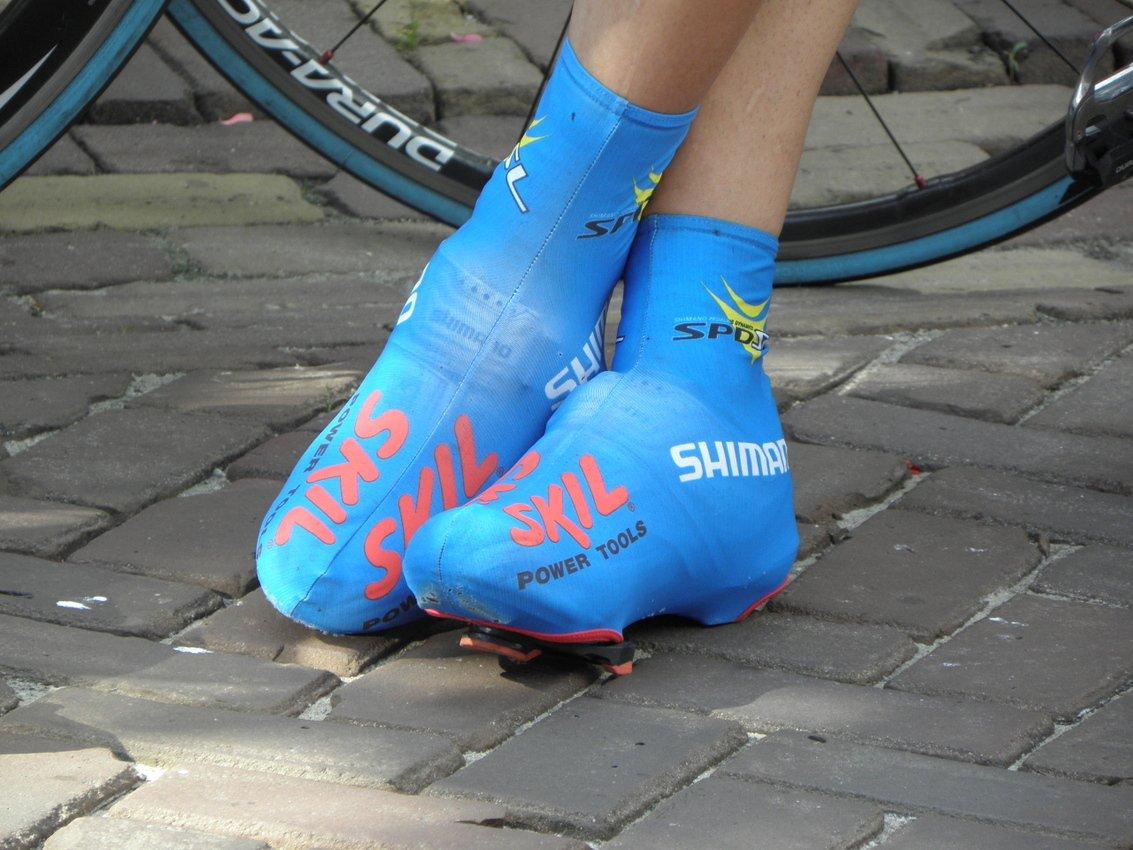 schoenen Nel  (3)