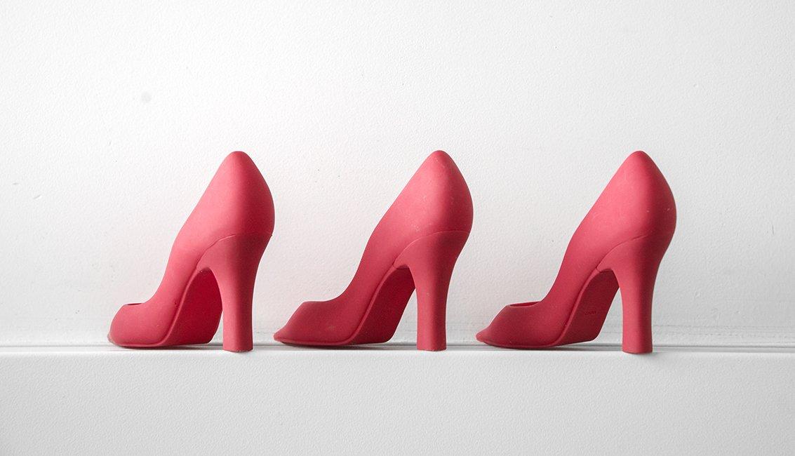 schoenen Ruud (1)