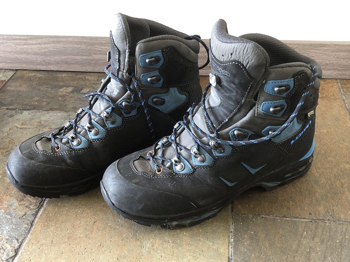 schoenen Ruud (2)
