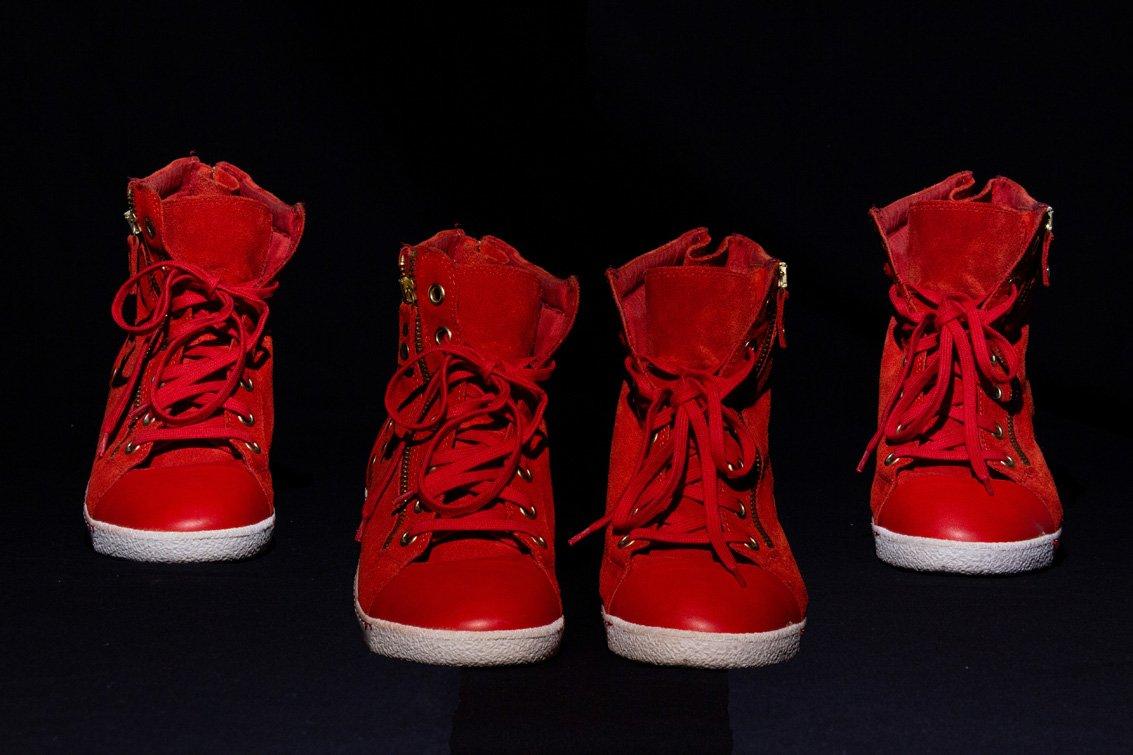 schoenen Wilma (1)
