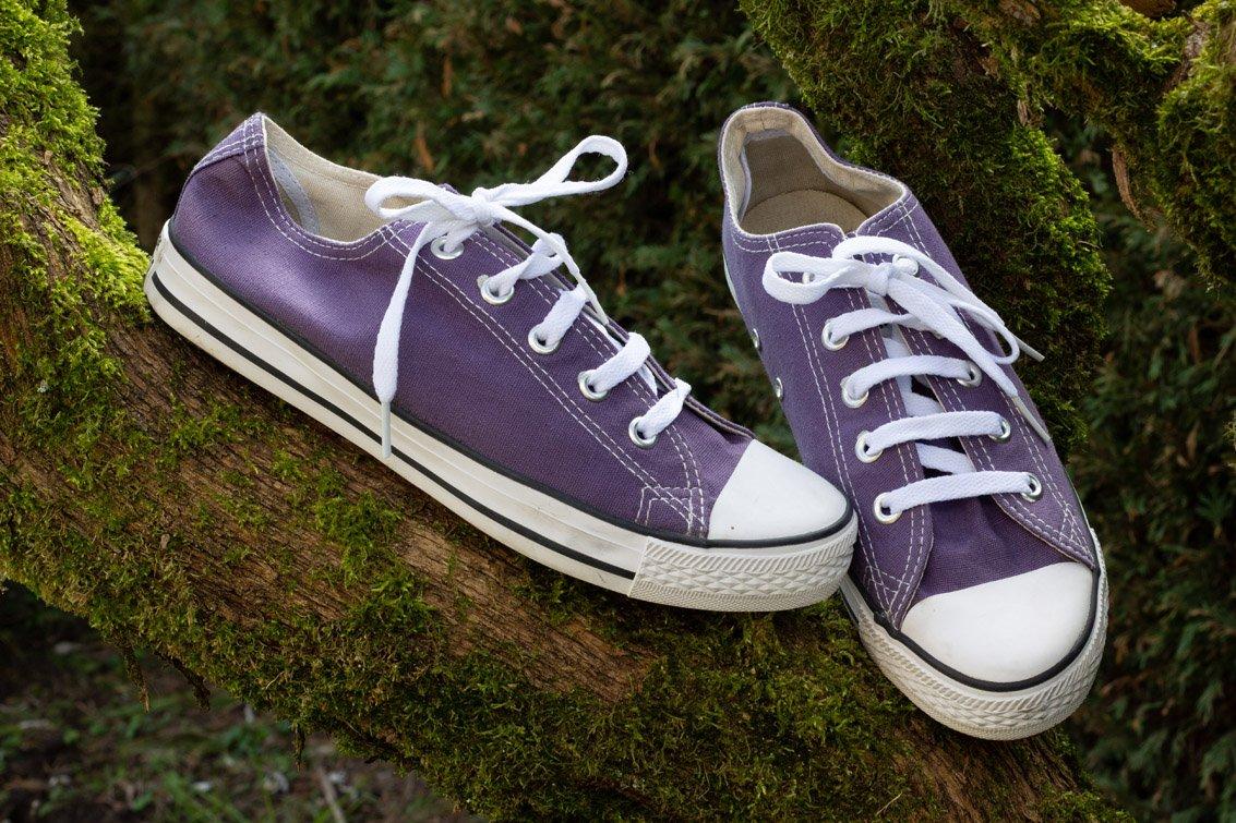 schoenen Wilma (2)