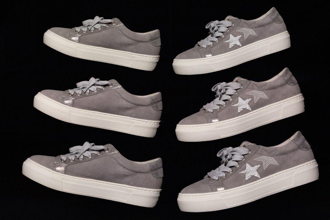 schoenen Wilma (3)