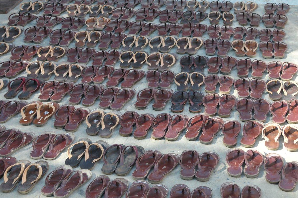 schoenen Wim (3)