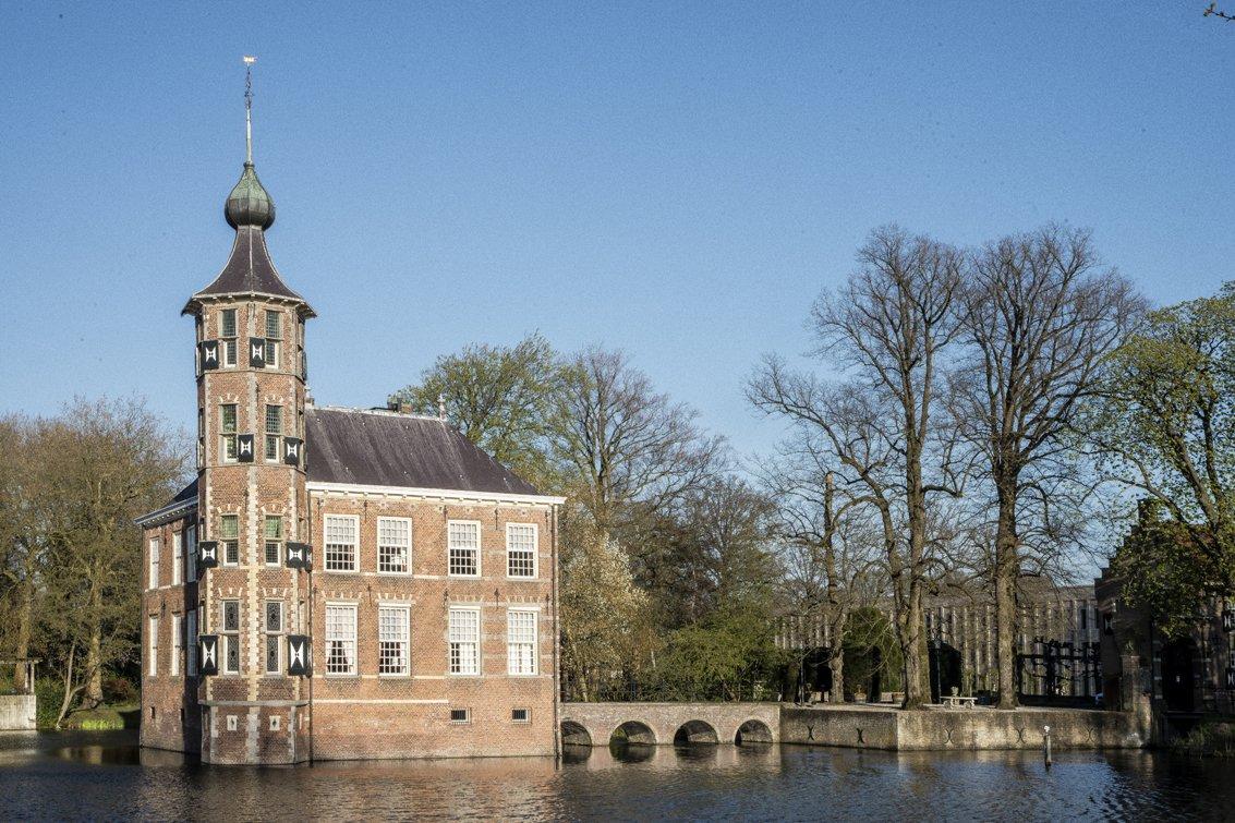 Breda Ruud (2)