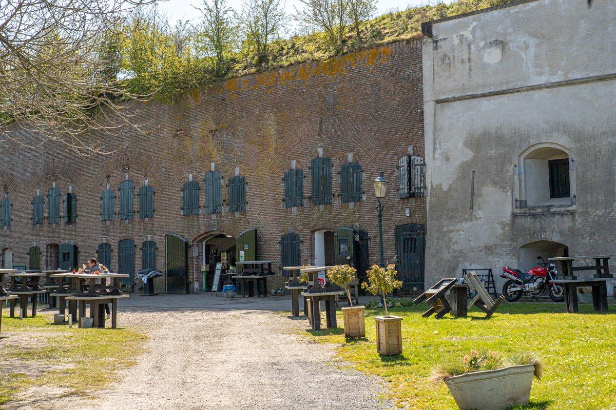 Fort Sabina Mieke (2)