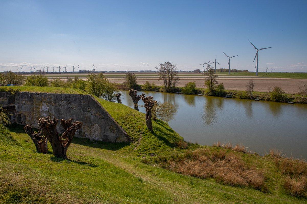 Fort Sabina Mieke (3)