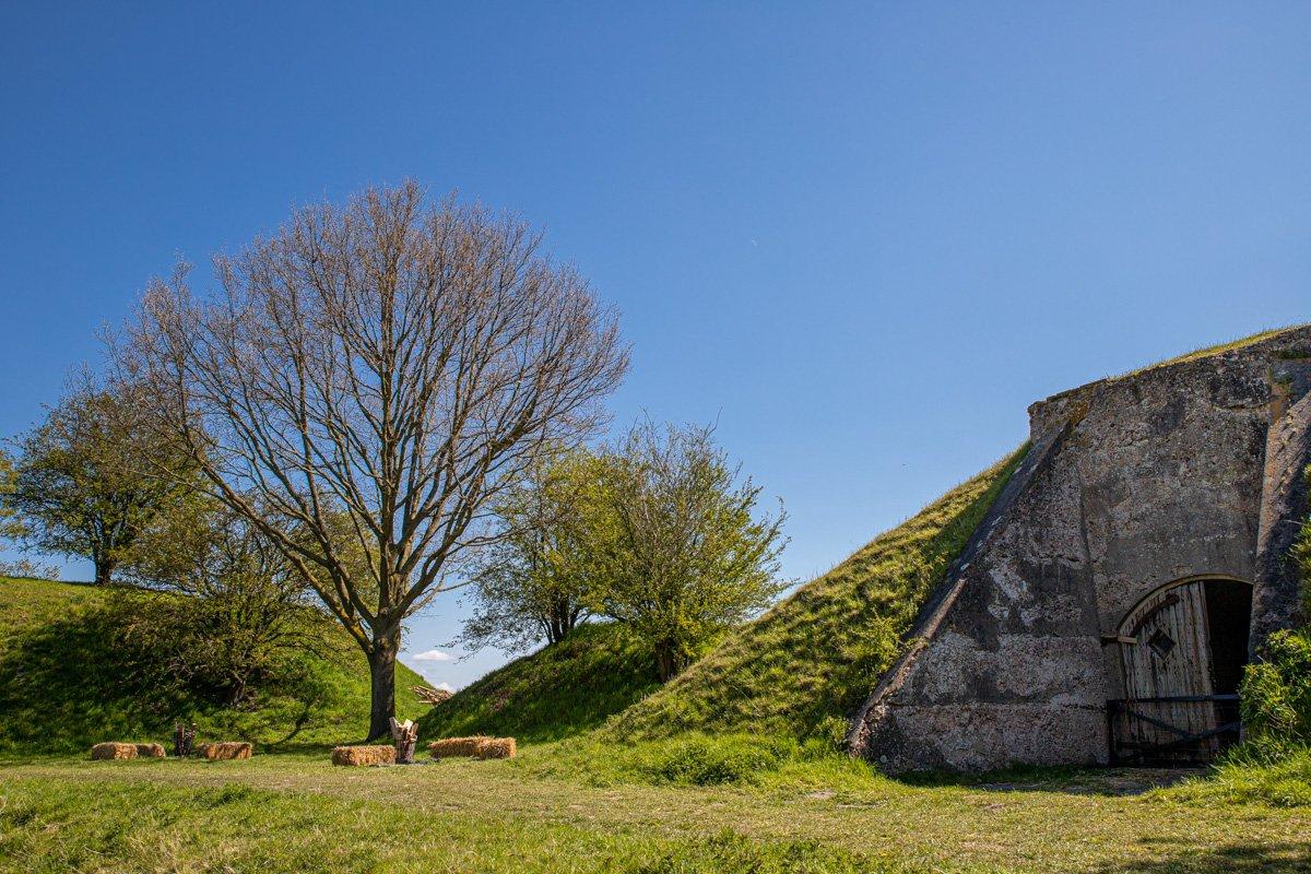 Fort Sabina Mieke (4)
