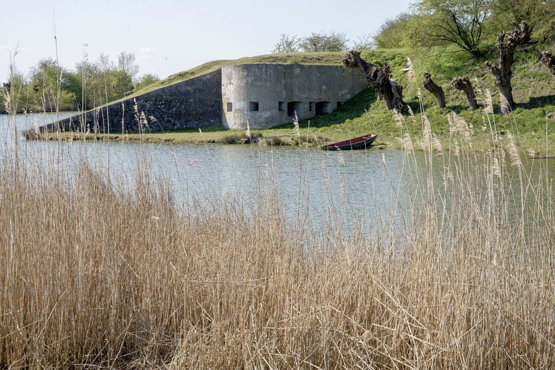 Fort Sabina Ruud (1)