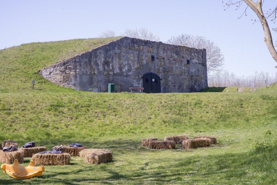 Fort Sabina Ruud (2)