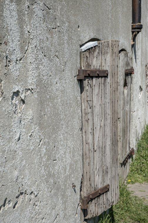 Fort Sabina Ruud (3)