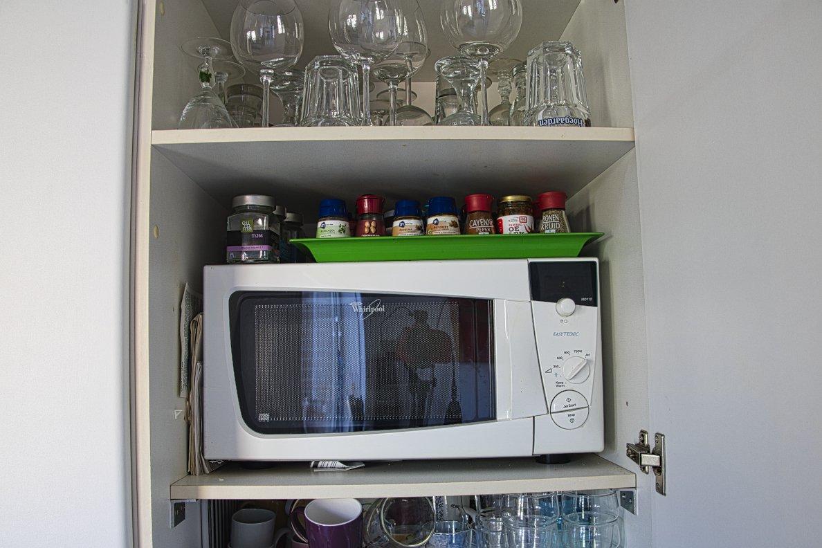 Keuken Frans 3