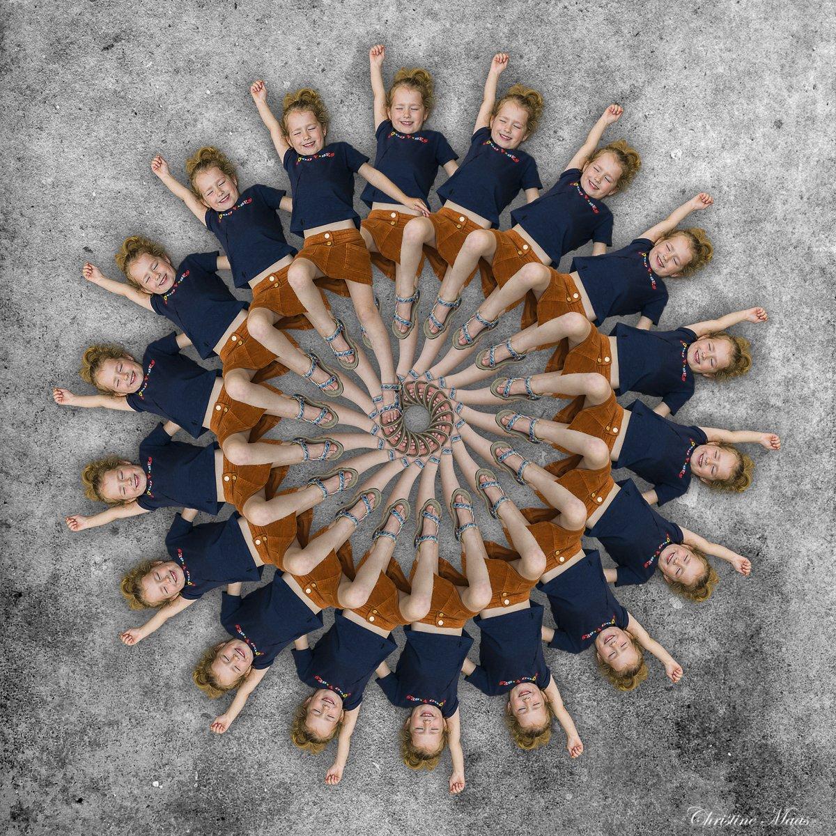 symmetrie Christine (1)
