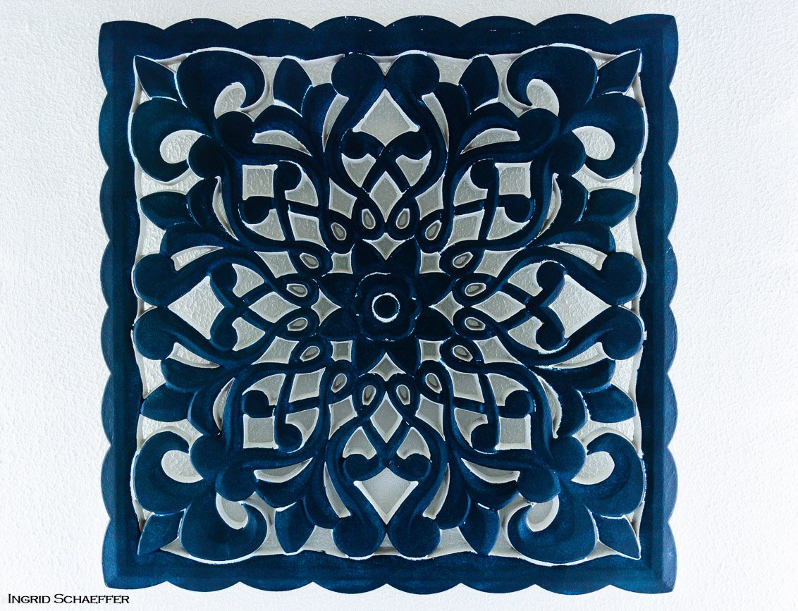 symmetrie Ingrid (3)