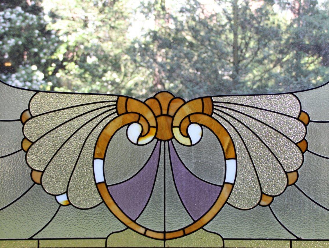 symmetrie Nel (3)