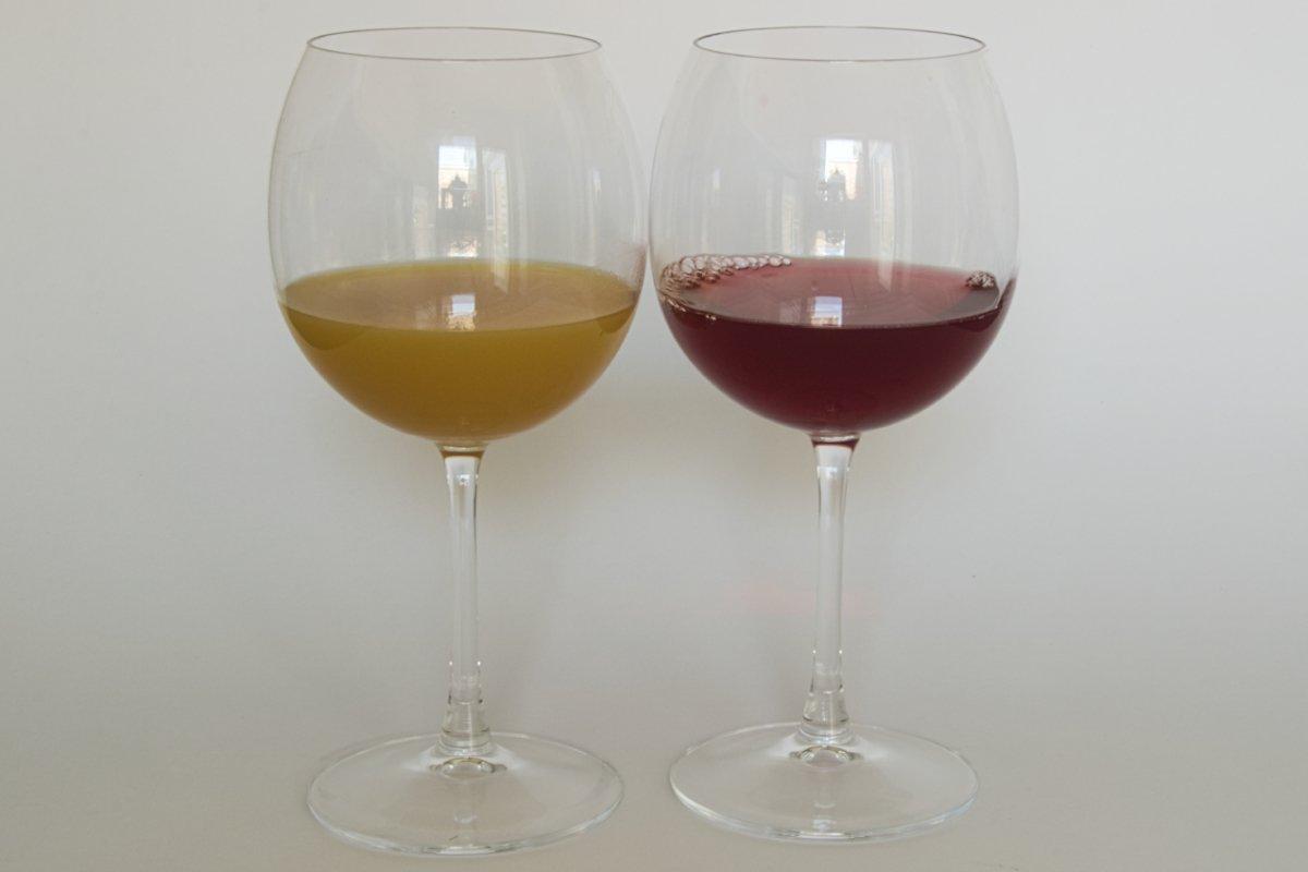 Geel-rood Frans (3)