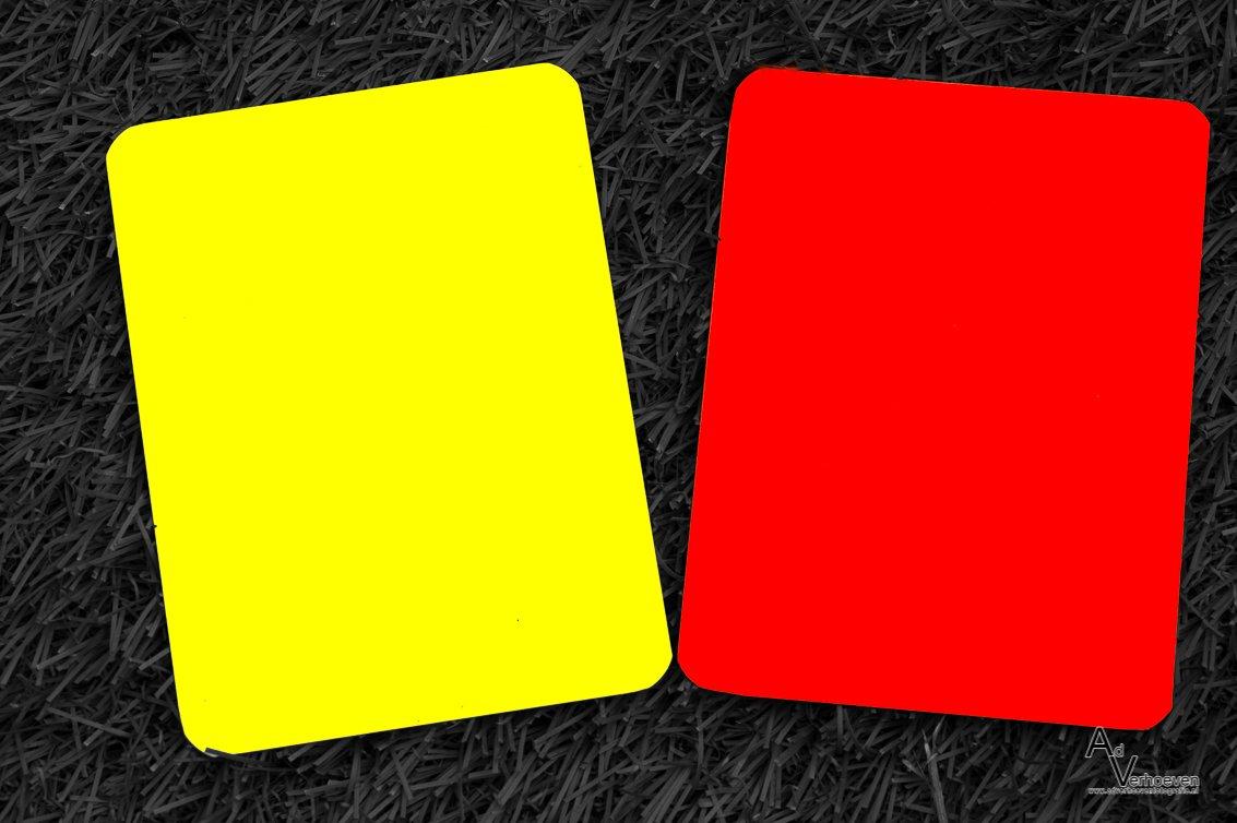 geel-rood Ad (1)