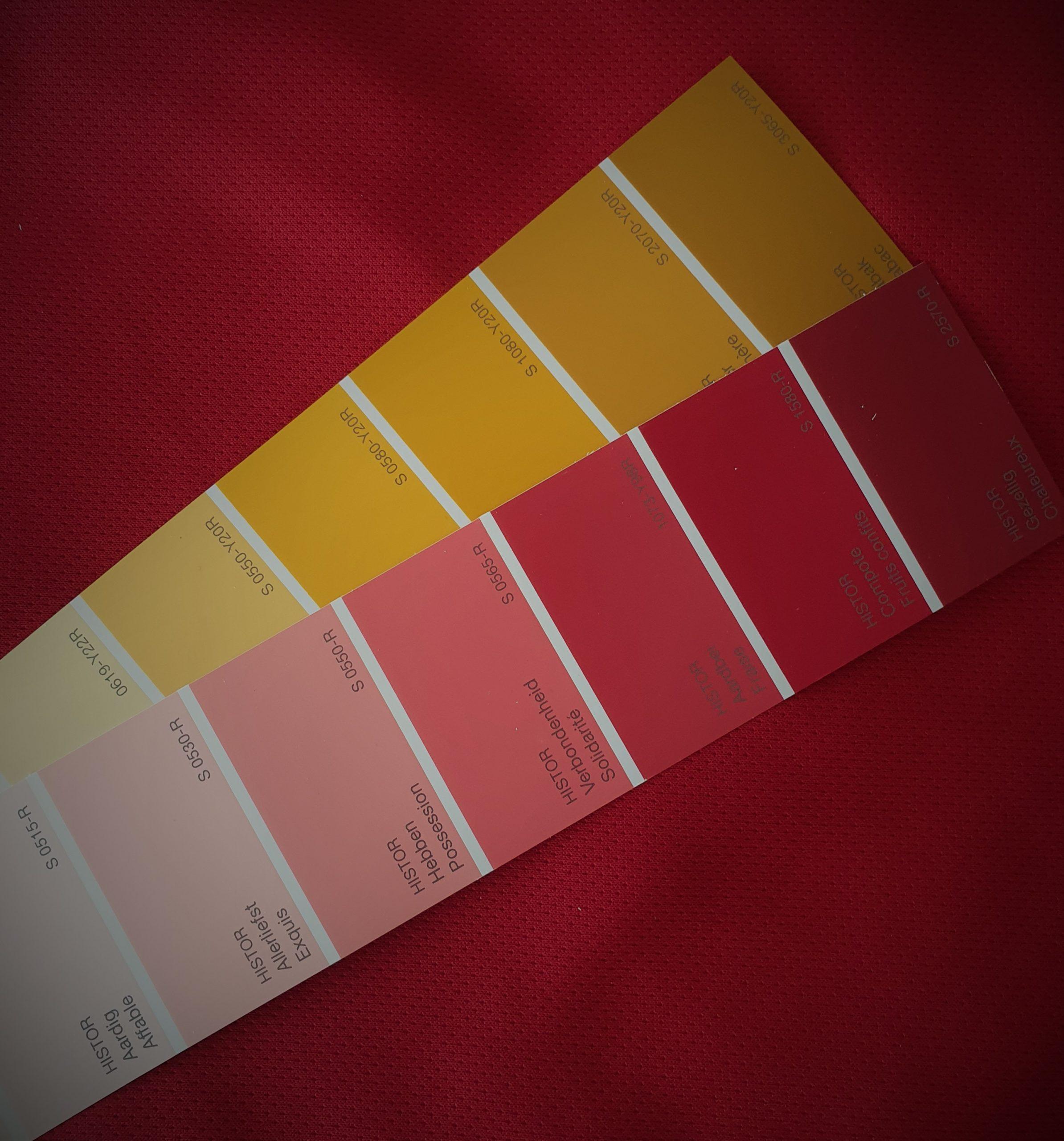 geel-rood Edith (3)