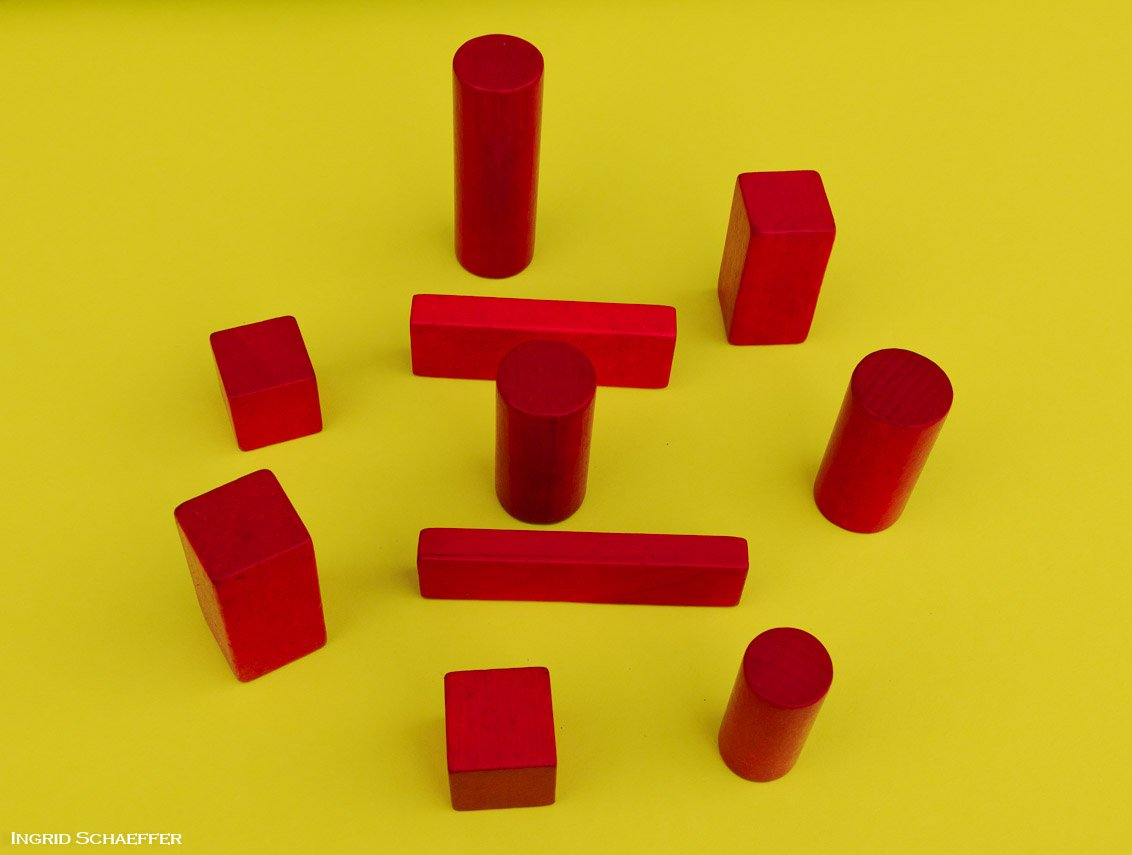 geel-rood Ingrid (2)