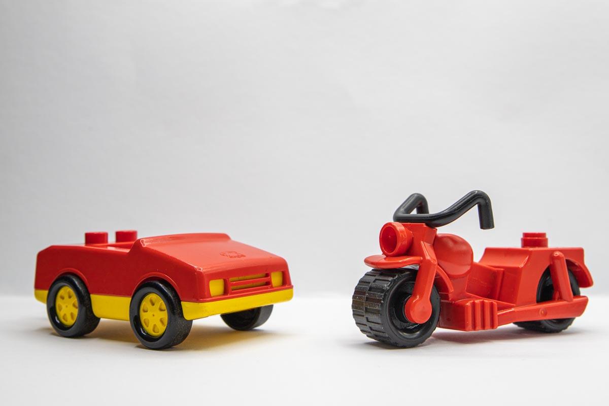 geel-rood Mieke (2)