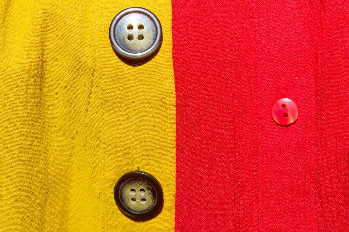 geel-rood Wilma (2)