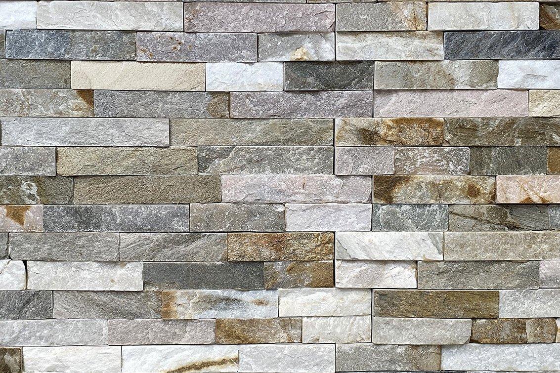 textuur Ruud (2)