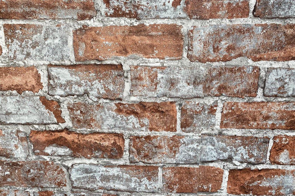 textuur Ruud (3)