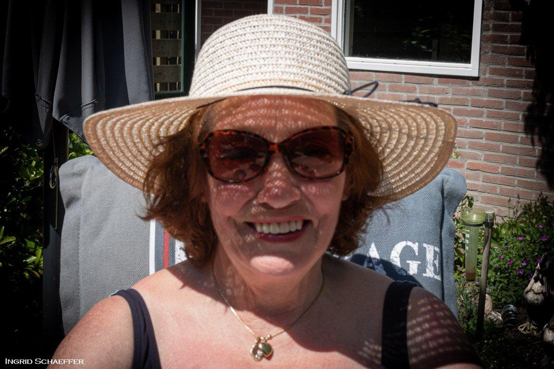 zomergevoel Ingrid (1)