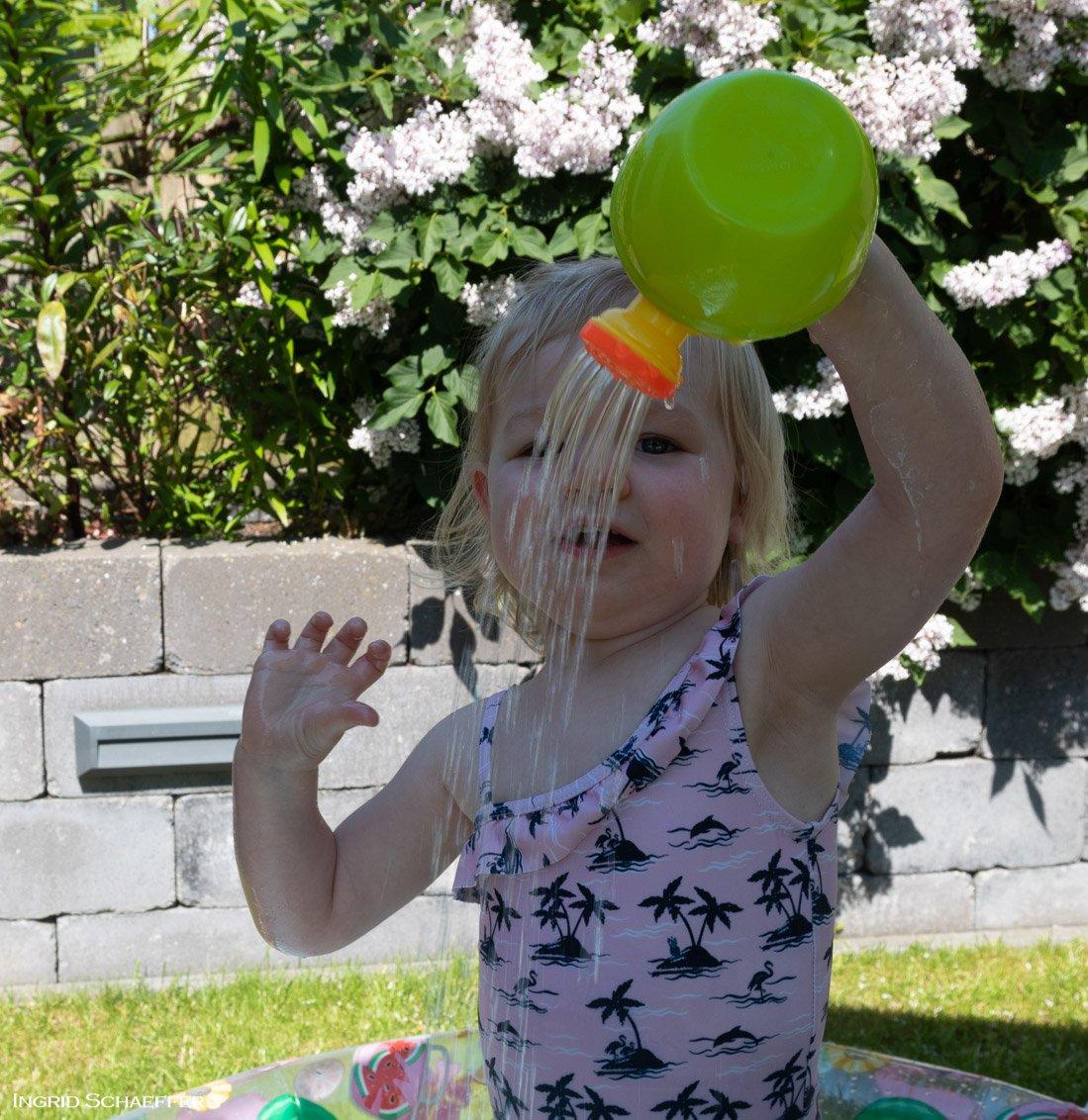 zomergevoel Ingrid (2)