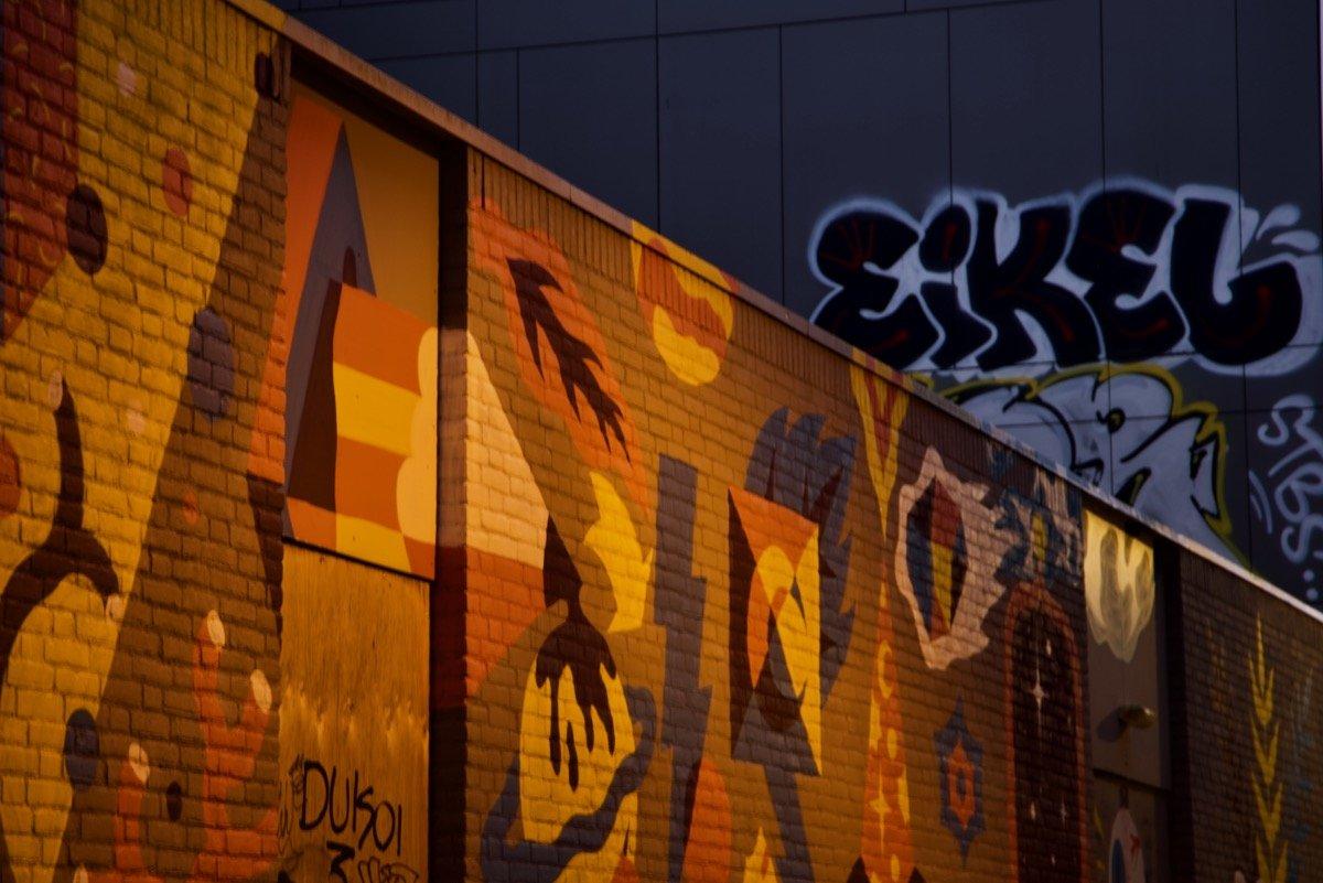 alg3 Blind Walls Jaap