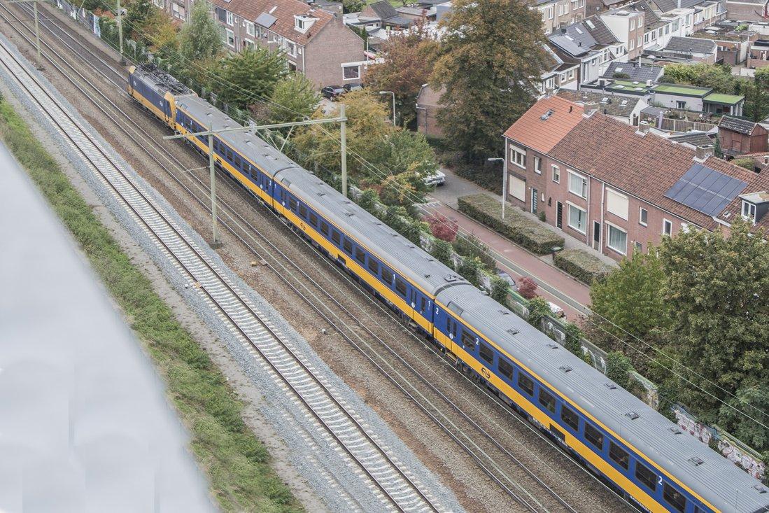 alg2 Tilburg Ruud (2)