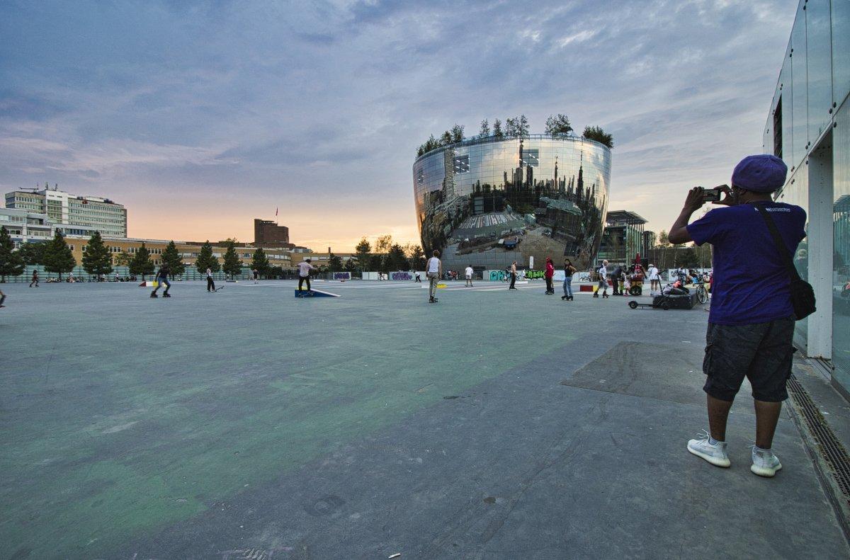 alg3 Museumpark Frans